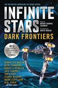 INFINITE-STARS-DARK-FRONTIERS-HC