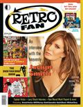 Retrofan Magazine #7 (C: 0-1-1)