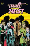 HEIST-HOW-TO-STEAL-A-PLANET-1-CVR-B-HERNANDEZ-HOMAGE
