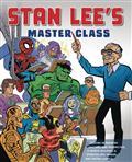 STAN-LEE-MASTER-CLASS-SC-(C-0-1-0)