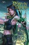 GFT-ROBYN-HOOD-TP-VOL-02-WANTED