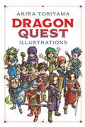 DRAGON-QUEST-ILLUSTRATIONS-30TH-ANNIV-ED-HC-(C-1-0-0)