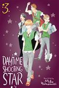 DAYTIME-SHOOTING-STAR-GN-VOL-03-(C-1-1-2)