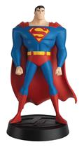 DC Justice League Tas Fig Coll Ser 1 #1 Superman (C: 0-1-2)