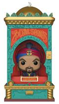 Pop Movies Big Zoltar Vinyl Figure (C: 1-1-2)