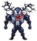 Marvel Comics Eaa-087 Venom PX AF (C: 1-1-2)