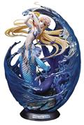 Fairy Tale Another Little Mermaid 1/8 Pvc Fig (C: 1-1-2)