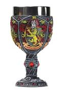 Harry Potter Gryffindor Decorative Cup (C: 1-1-2)