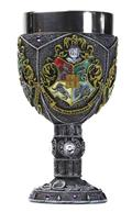 Harry Potter Hogwarts Decorative Cup (C: 1-1-2)