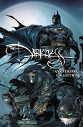 Darkness Batman 20Th Anniversary Crossover Coll TP (MR)