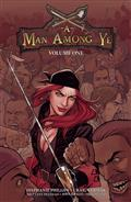 A-MAN-AMONG-YE-TP-VOL-01