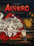 ART-OF-AKANEIRO-HC
