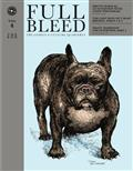 FULL-BLEED-COMICS-CULTURE-QUARTERLY-HC-VOL-04-THE-END