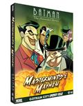 BATMAN-ANIMATED-SERIES-GOTHAM-UNDER-SIEGE-MASTERMINDS-MAYHEM