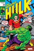 True Believers King In Black Gamma Flights Doc Samson #1