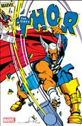 True Believers King In Black Beta Ray Bill #1