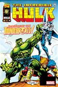 TRUE-BELIEVERS-KING-IN-BLACK-THUNDERBOLTS-1