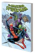 AMAZING-SPIDER-MAN-BY-NICK-SPENCER-TP-VOL-10-GREEN-GOBLIN-RE