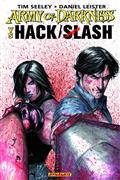 ARMY-OF-DARKNESS-VS-HACK-SLASH-TP