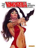 ART-OF-VAMPIRELLA-WARREN-COVERS-HC