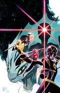 Power Rangers #1 Cvr A Scalera (C: 1-0-0)