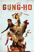 GUNG-HO-HC-VOL-01-(MR)-(C-0-1-1)