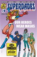 SUPERBABES-STARRING-FEMFORCE-5