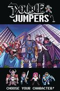 DOUBLE-JUMPERS-TP-NEW-PTG-VOL-01-(MR)