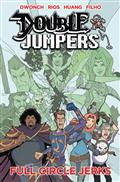 DOUBLE-JUMPERS-TP-VOL-02-FULL-CIRCLE-JERKS-(MR)
