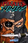 PIRATES-VS-NINJAS-TP-(C-0-1-0)