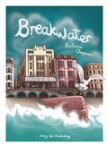 Breakwater GN (C: 0-1-0)
