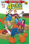 ARCHIE-FRIENDS-FALL-FESTIVAL-1