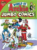 WORLD-OF-ARCHIE-JUMBO-COMICS-DIGEST-104