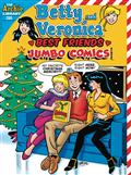 B-V-BEST-FRIENDS-JUMBO-COMICS-DIGEST-286