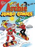 ARCHIE-JUMBO-COMICS-DIGEST-315