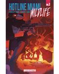 HOTLINE-MIAMI-WILDLIFE-3-(OF-8)-(MR)