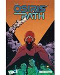OSIRIS-PATH-TP-VOL-01