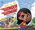 SAVE-THE-DAY-WONDER-WOMAN-HC-(C-0-1-0)