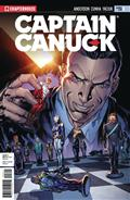 CAPTAIN-CANUCK-SEASON-5-1-(C-0-0-1)