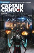CAPTAIN-CANUCK-TP-VOL-04-SEASON-4-INVASION-(C-0-1-1)