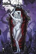 LADY-DEATH-BLASPHEMY-ANTHEM-1-(OF-2)-10-COPY-KROME-ELITE-IN