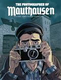 PHOTOGRAPHER-OF-MAUTHAUSEN-GN-(C-1-1-0)