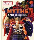 MARVEL-MYTHS-LEGENDS-EPIC-ORIGINS-MARVEL-UNIVERSE-HC-(C-1