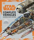 STAR-WARS-COMPLETE-VEHICLES-HC-NEW-ED-(C-0-1-1)