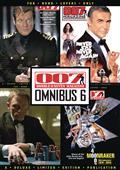 007-MAGAZINE-OMNIBUS-VOL-06-(C-0-1-1)