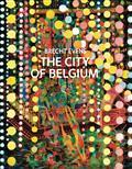 City of Belgium HC (MR)