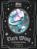 DARK-WING-2-(OF-10)