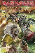 IRON-MAIDEN-LEGACY-OT-BEAST-VOL-2-NIGHT-CITY-5-CVR-A-FLEMI