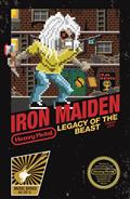 IRON-MAIDEN-LEGACY-OT-BEAST-VOL-2-NIGHT-CITY-5-CVR-C-KREME