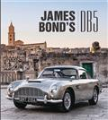 JAMES-BOND-ASTON-MARTIN-DB5-HC-(C-0-1-0)
